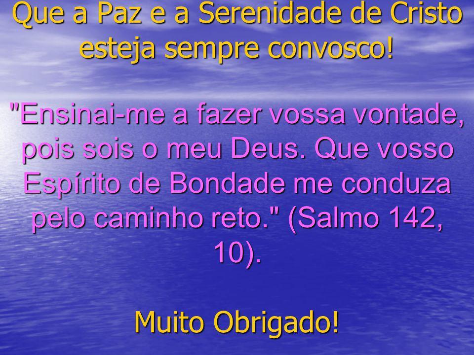 BÊNÇÃO E EXÉQUIAS 27/10/2006 Visite O Site: