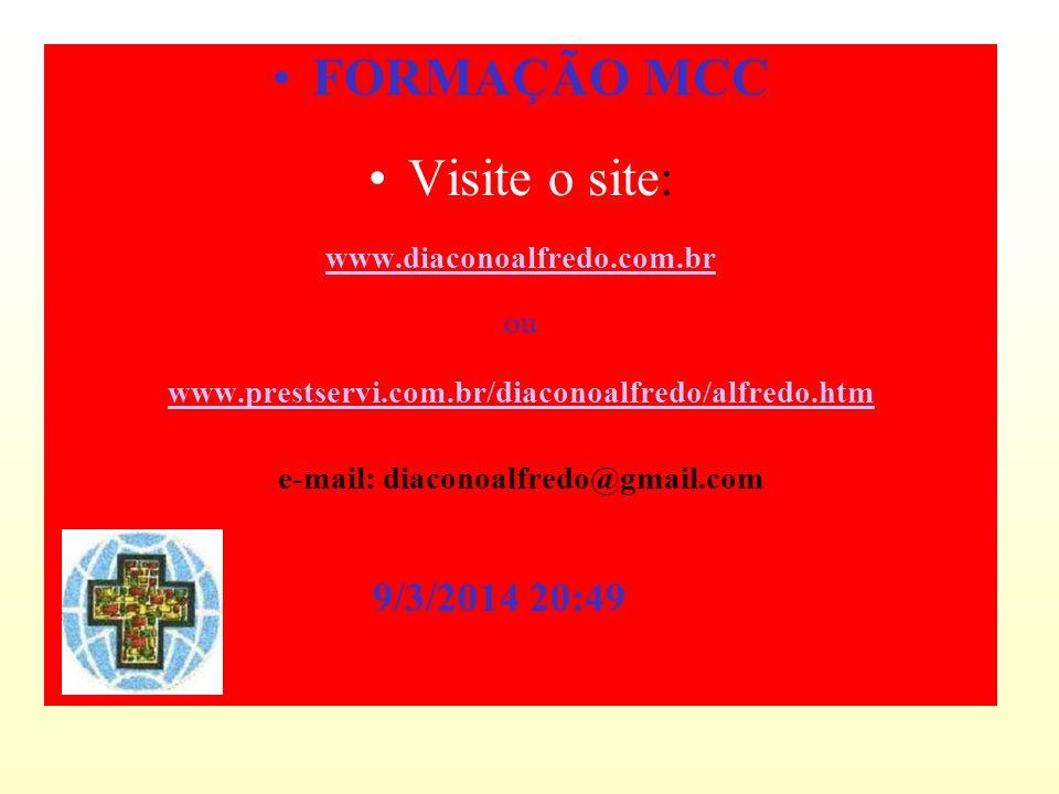 e-mail: diaconoalfredo@gmail.com