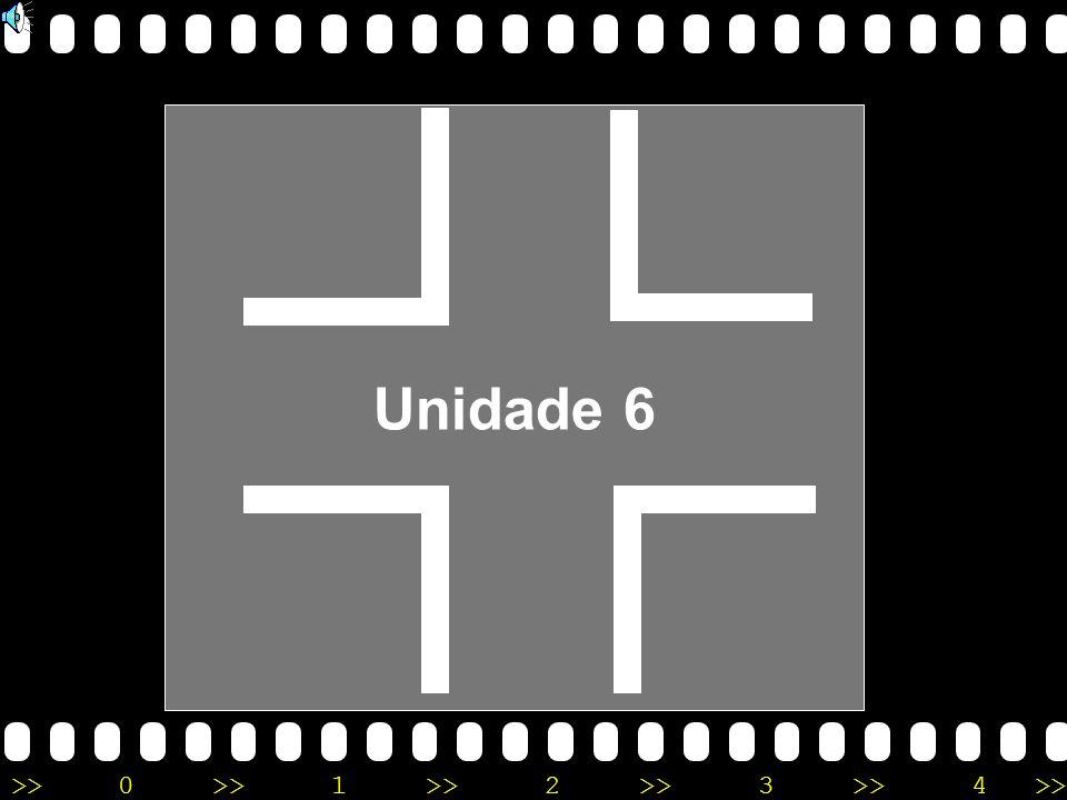 Unidade 6