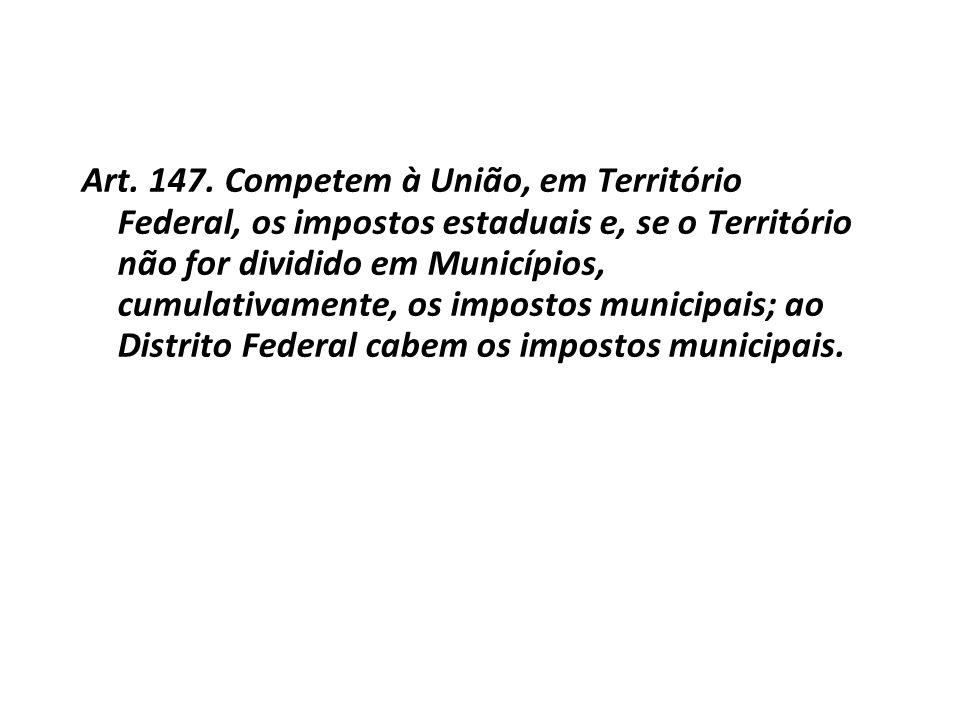 Art. 147.