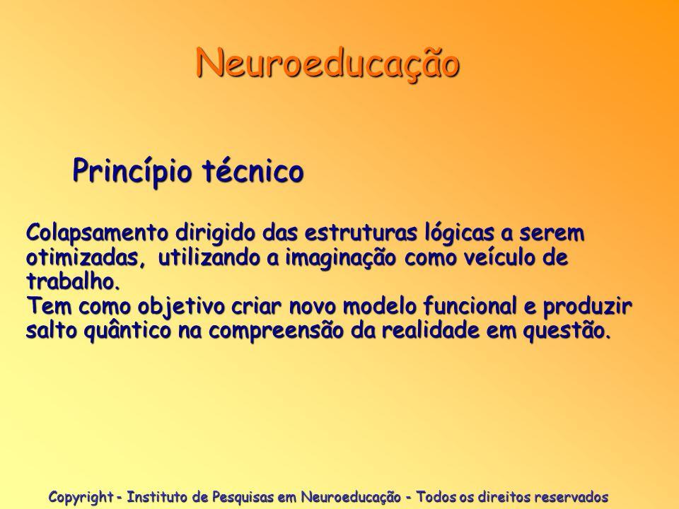 Neuroeducação
