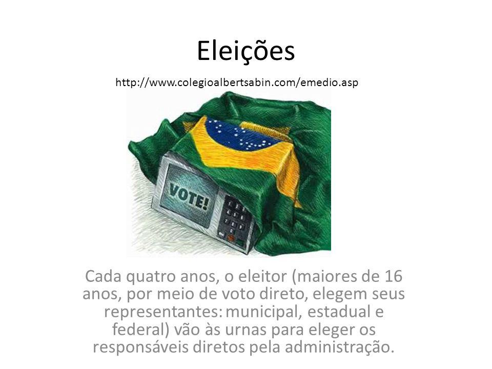 Eleições http://www.colegioalbertsabin.com/emedio.asp.