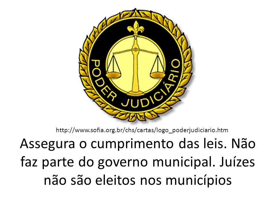http://www.sofia.org.br/chs/cartas/logo_poderjudiciario.htm