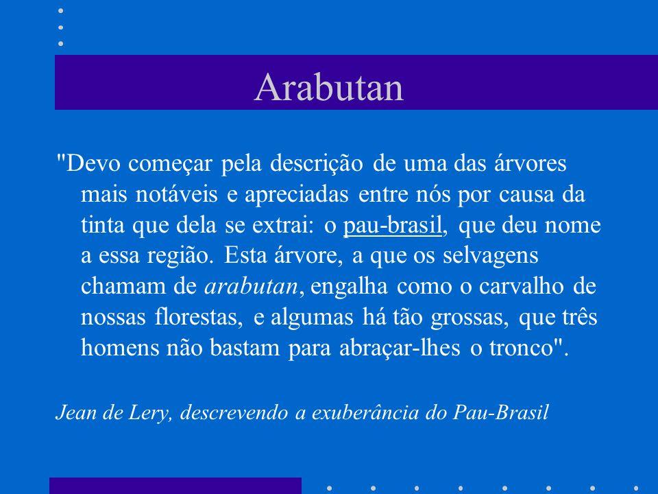 Arabutan