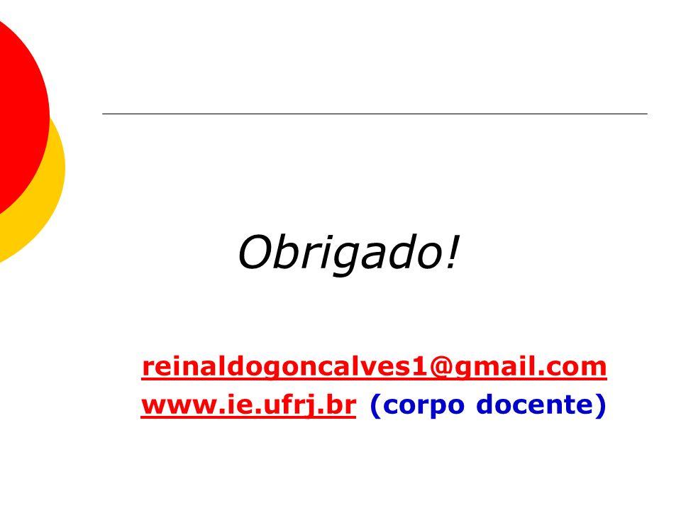 www.ie.ufrj.br (corpo docente)