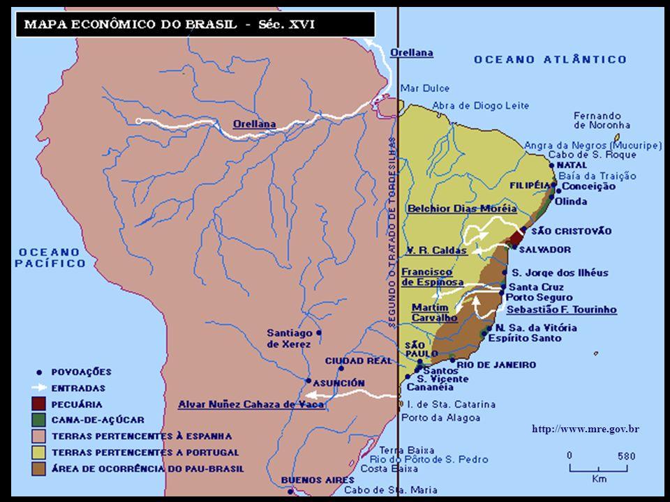 http://www.mre.gov.br
