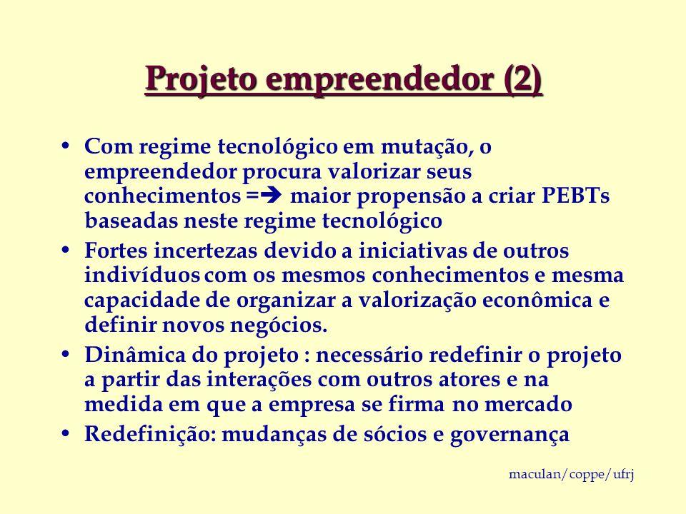 Projeto empreendedor (2)