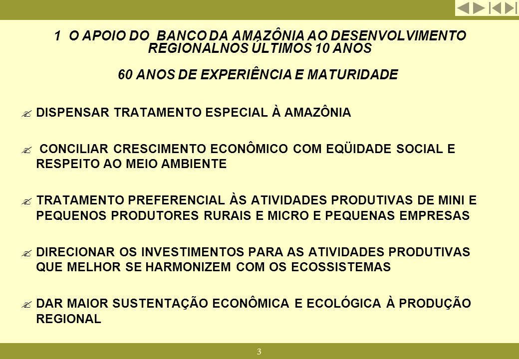 60 ANOS DE EXPERIÊNCIA E MATURIDADE