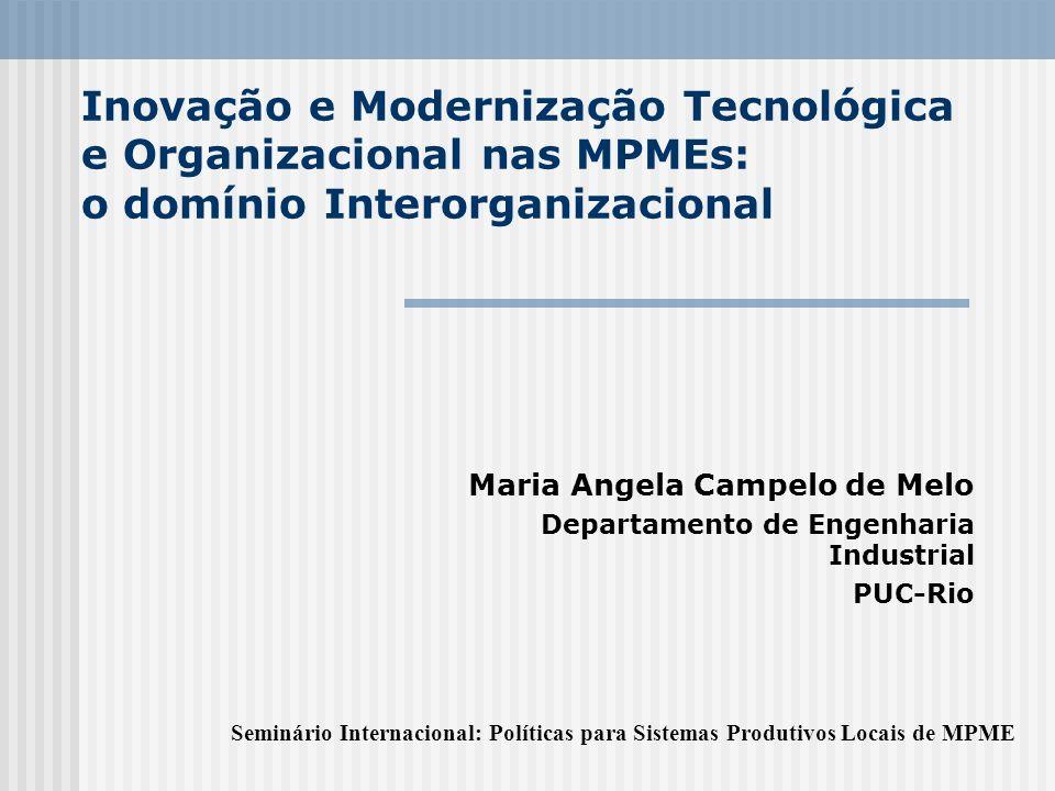 Maria Angela Campelo de Melo