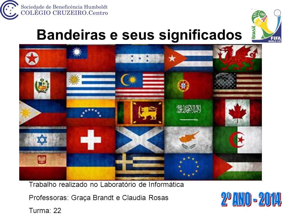 Bandeiras e seus significados - ppt video online carregar 189b0e22f661c
