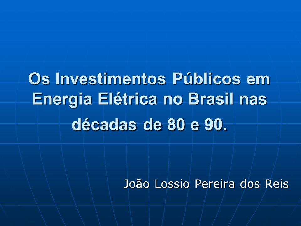 João Lossio Pereira dos Reis