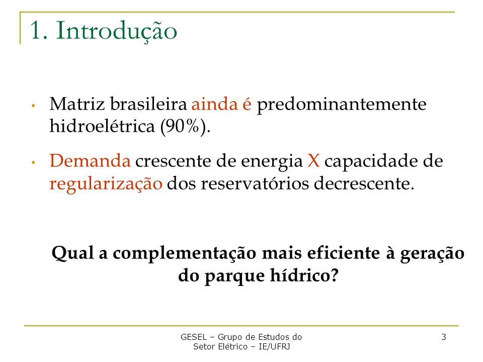 Curso sobre concorrência em transmissão, 10/2007