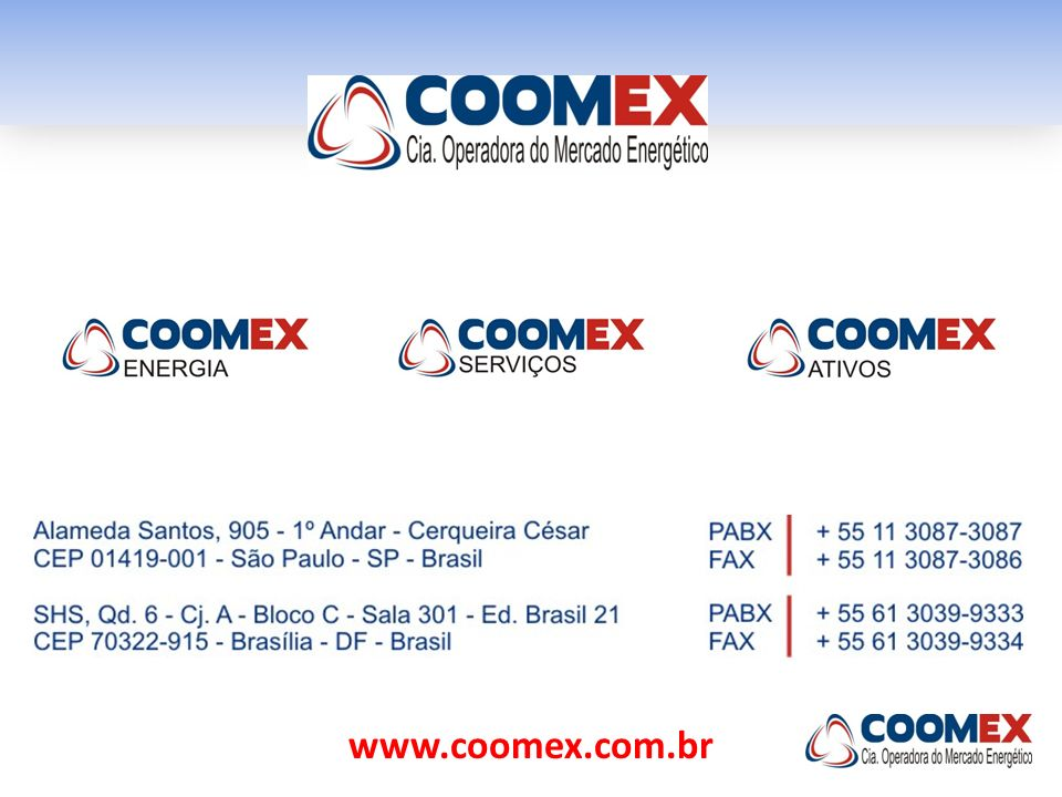 www.coomex.com.br