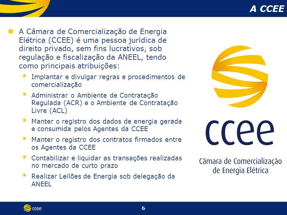 A CCEE