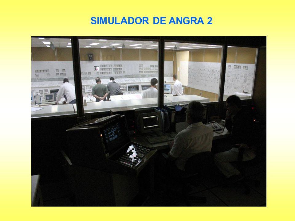 SIMULADOR DE ANGRA 2