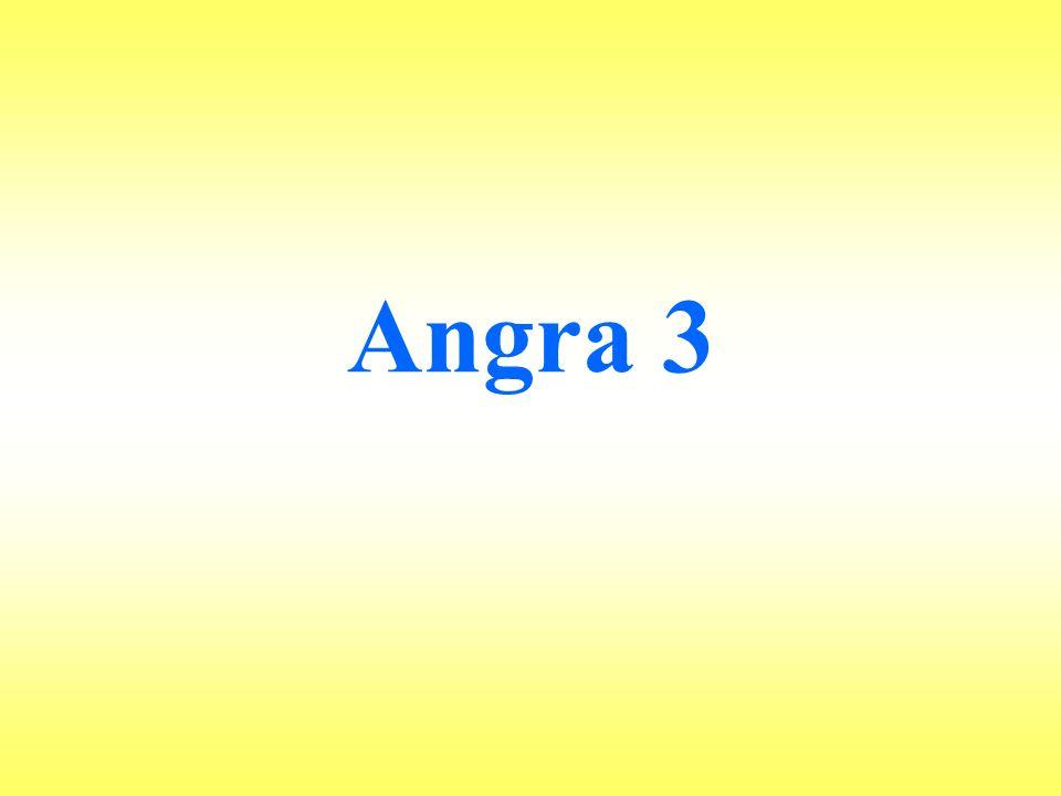 Angra 3
