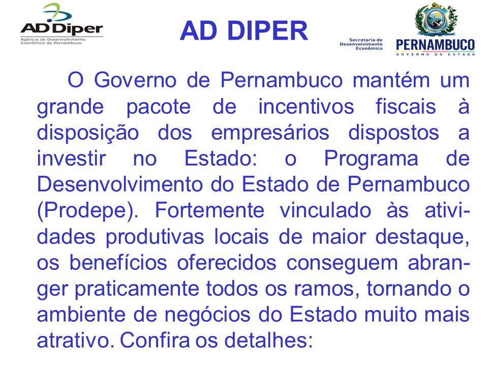 AD DIPER