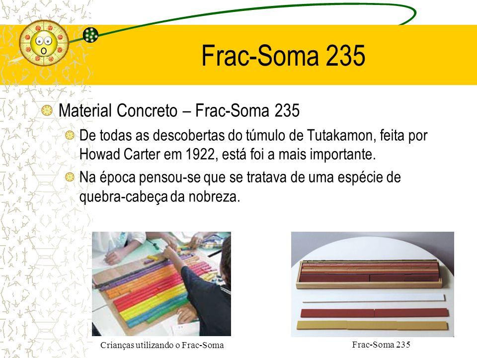Frac-Soma 235 Material Concreto – Frac-Soma 235