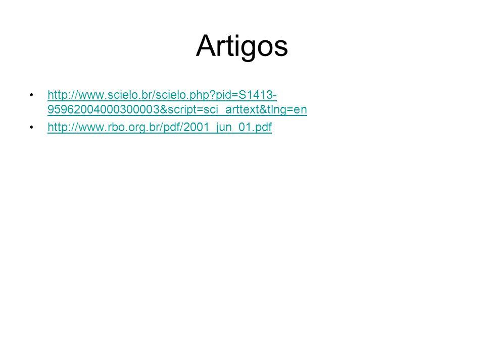 Artigos http://www.scielo.br/scielo.php pid=S1413-95962004000300003&script=sci_arttext&tlng=en.