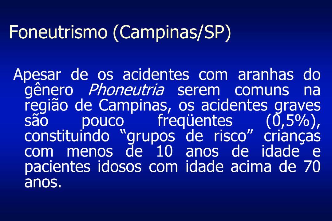 Foneutrismo (Campinas/SP)