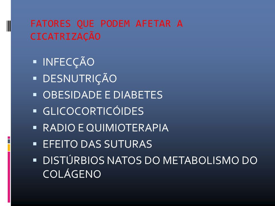 DISTÚRBIOS NATOS DO METABOLISMO DO COLÁGENO