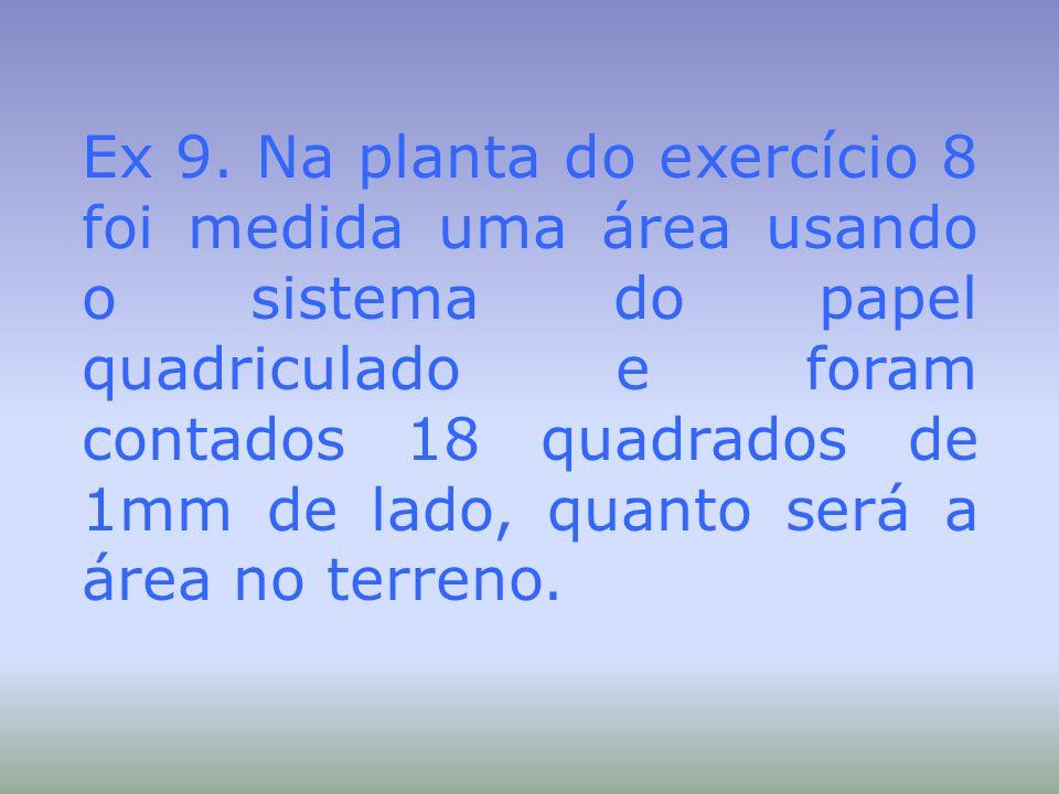 Ex 9.