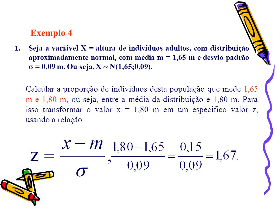 Exemplo 4