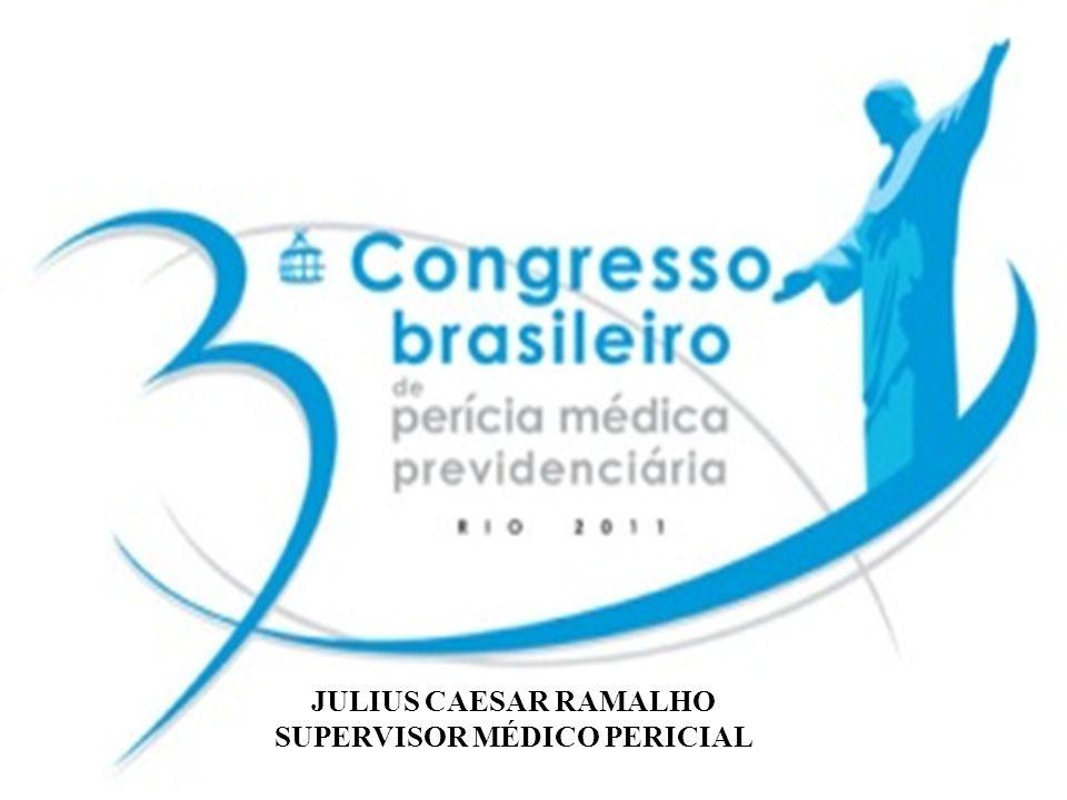 SUPERVISOR MÉDICO PERICIAL