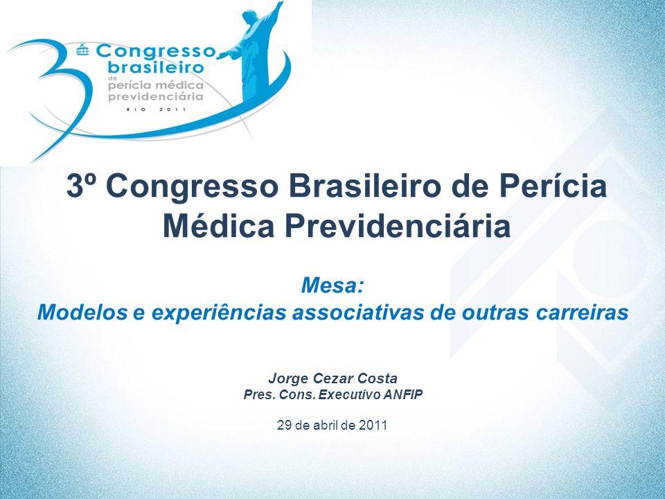 Médica Previdenciária