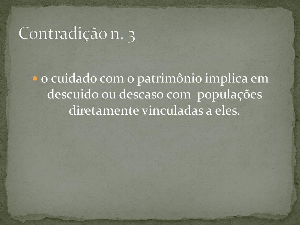 Contradição n.
