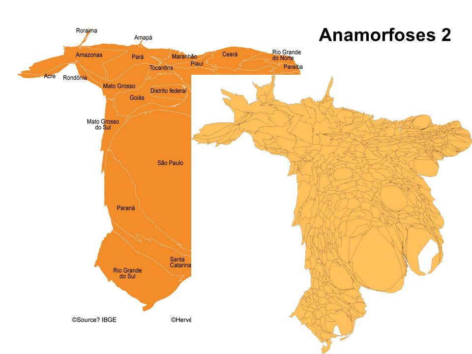 Anamorfoses 2
