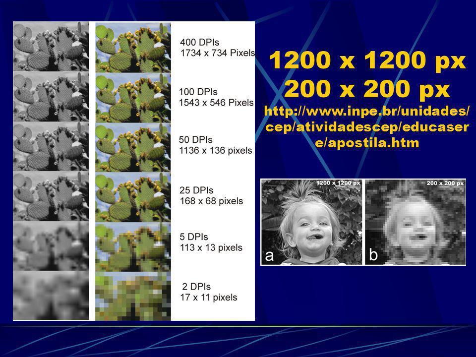 1200 x 1200 px 200 x 200 px http://www. inpe