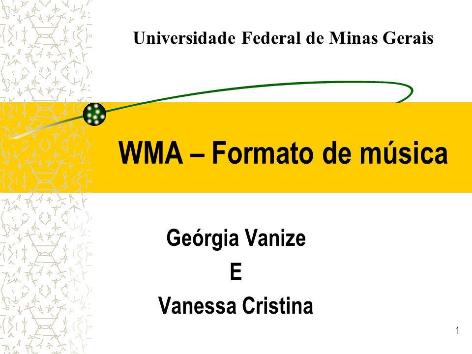 Geórgia Vanize E Vanessa Cristina