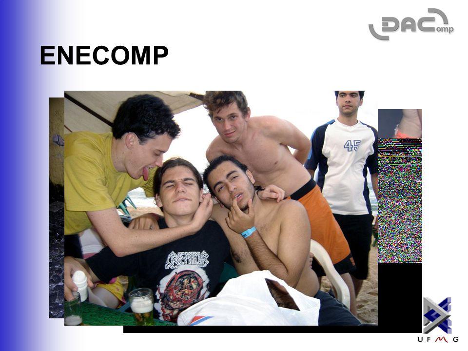 ENECOMP