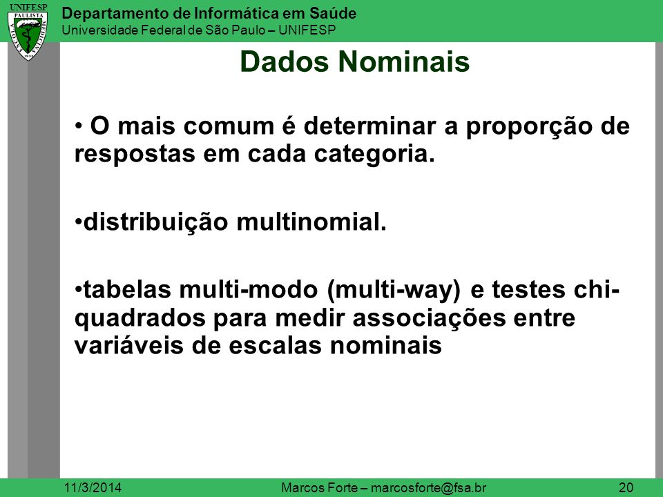 Marcos Forte – marcosforte@fsa.br