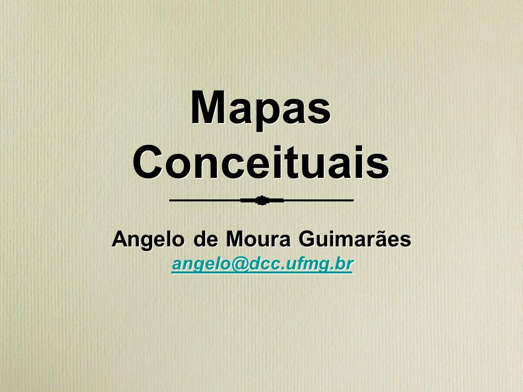 Angelo de Moura Guimarães