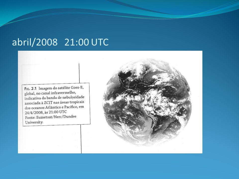 abril/2008 21:00 UTC