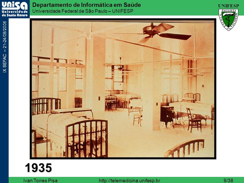 1935 Ivan Torres Pisa http://telemedicina.unifesp.br