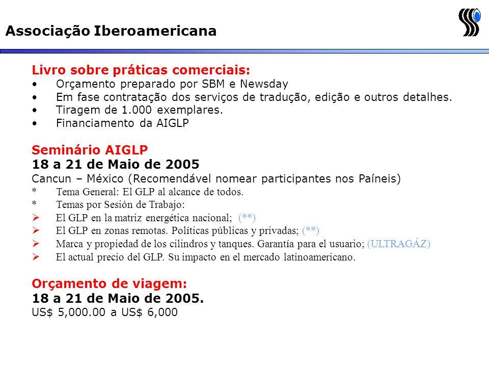 Associação Iberoamericana