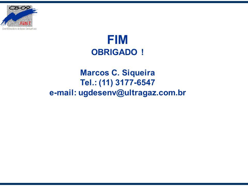e-mail: ugdesenv@ultragaz.com.br