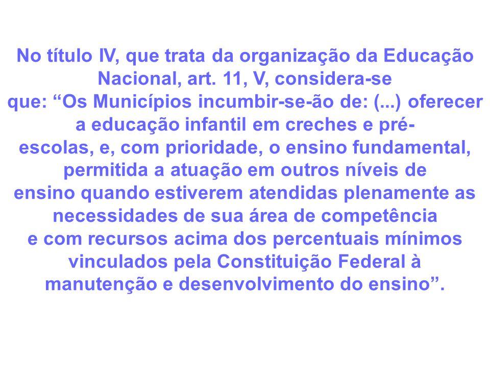 manutenção e desenvolvimento do ensino .