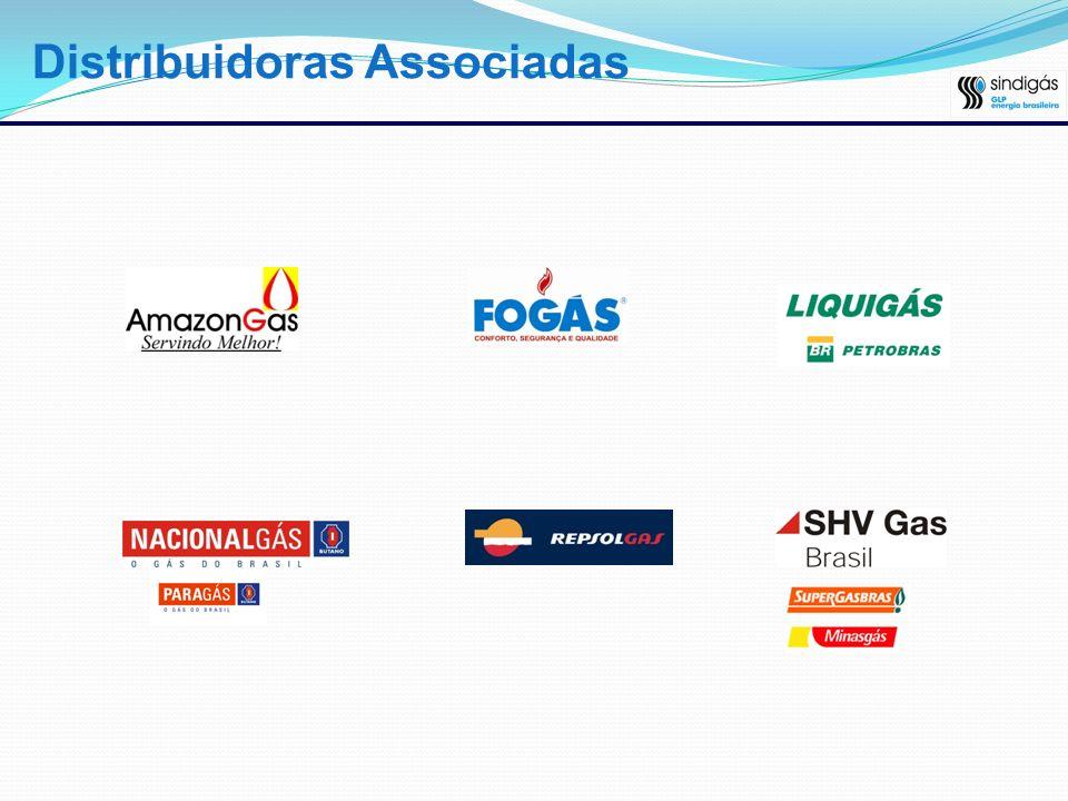 Distribuidoras Associadas