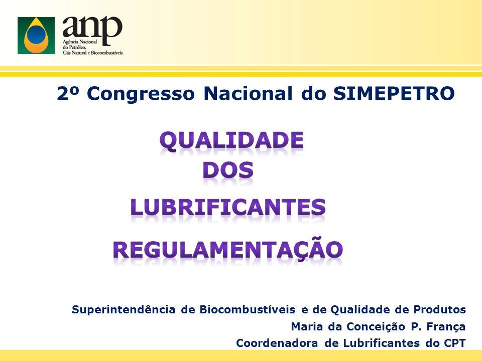 2º Congresso Nacional do SIMEPETRO