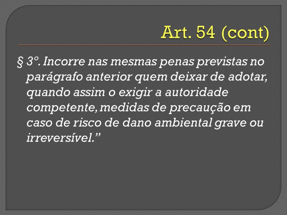Art. 54 (cont)
