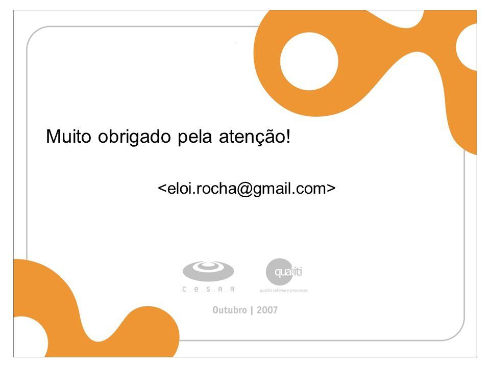 <eloi.rocha@gmail.com>
