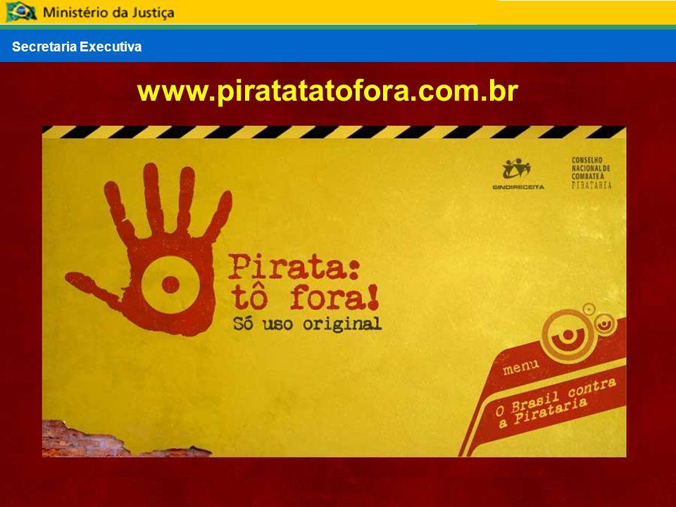 www.piratatatofora.com.br