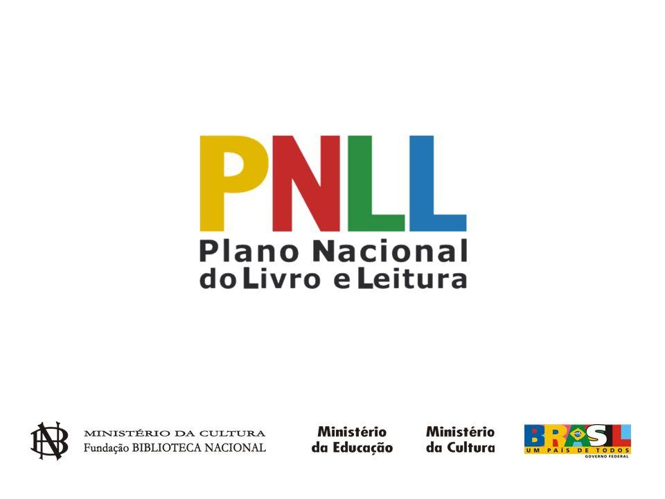 2° Encontro Nacional para uma Política Cultural da Música Clássica Brasileira – 7 de dezembro de 2006.