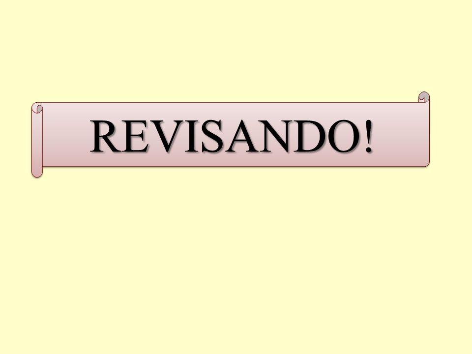 REVISANDO! 28