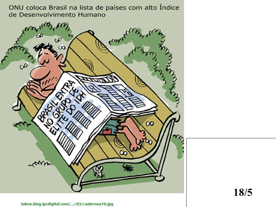 takox.blog.ipcdigital.com/.../03/cadernoa70.jpg