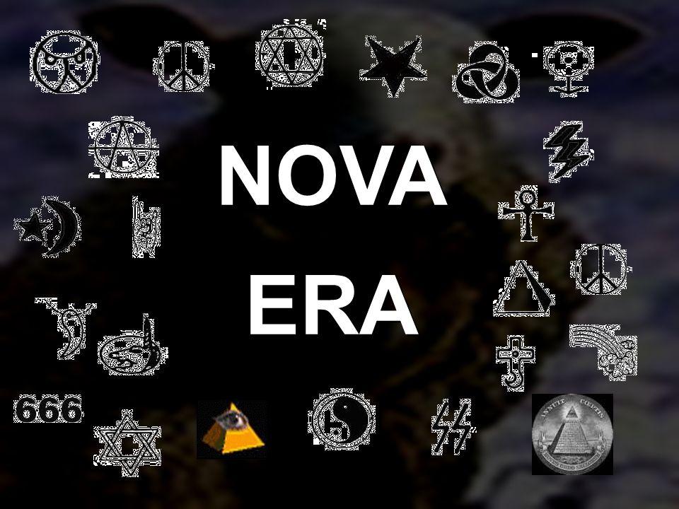 NOVA ERA